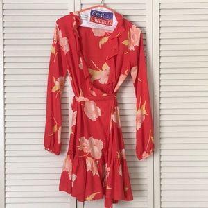 c96895b41c Billabong Dresses | Ruff Girls Club Mini Dress | Poshmark